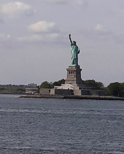 hilkka-new-york-blogi_3
