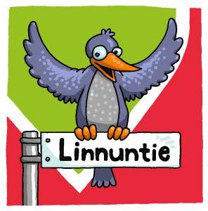 linnuntie-logo