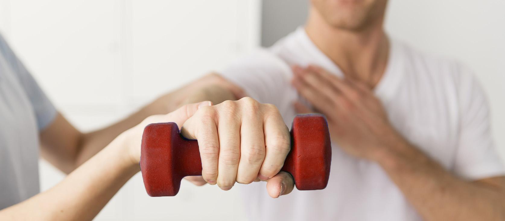 Tuki Ja Liikuntaelinsairaudet Hoito